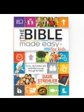 The Bible Made Easy for Kids