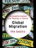 Global Migration: The Basics
