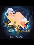 Baba the Genie