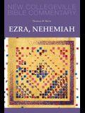 Ezra, Nehemiah: Volume 11
