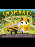 I'm Smart!