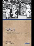 Race: Antiquity and Its Legacy