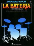 Learn to Play the Drum Set/Aprendiendo a Tocar La Bateria Nivel