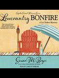 Lowcountry Bonfire Lib/E
