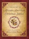 A Treasury of African American Christmas Stories
