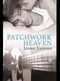 Patchwork Heaven