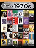 Songs of the 1970s - The New Decade Series: E-Z Play Today Volume 367