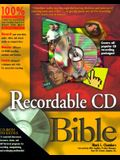 Recordable Cd Bible