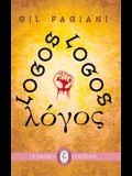 Logos, Volume 229