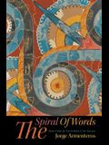 The Spiral of Words: book three of the striped tunic trilogy