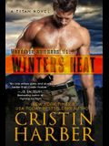 Winters Heat