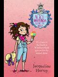 Alice-Miranda Shows the Way, 6