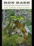 In the Valley: Stories and a Novella Based on Serena