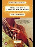 Strand of a Thousand Pearls