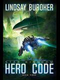 Hero Code