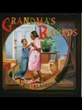 Grandma's Records