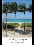 Leaving Losapas