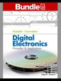 Package: Digital Electronics: Principles and Applications with 1 Semester Connect Access Card