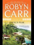 Angel's Peak (A Virgin River Novel)