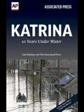 Katrina: 10 Years Under Water
