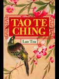 Tao Te Ching: Slip-Cased Edition