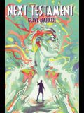 Clive Barker's Next Testament, Volume One