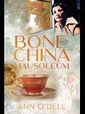 Bone China Mausoleum