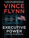 Executive Power, Volume 6
