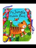 Mobile Books: My Jungle Mobile Book