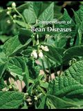 Compendium of Bean Diseases