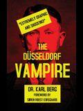 The Düsseldorf Vampire