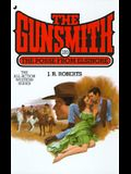 The Gunsmith 189: The Posse from Elsinore