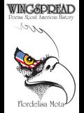 Wingspread: Poems About American History