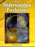 Glencoe Understanding Psychology