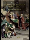 Farnsworth's Classical English Rhetoric