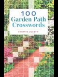 100 Garden Path Crosswords