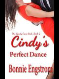 Cindy's Perfect Dance