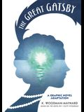 The Great Gatsby: A Graphic Novel Adaptation