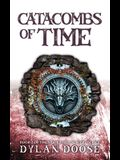 Catacombs of Time