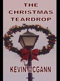 The Christmas Teardrop