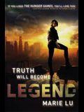 Legend. by Marie Lu