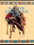 Native American Art (2nd Ed)