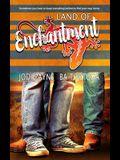 Land of Enchantment