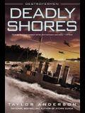 Deadly Shores