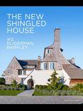 The New Shingled House: Ike Kligerman Barkley