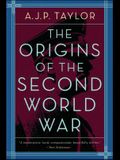 The Origins of The Second World War