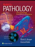 Rubin's Pathology: Clinicopathologic Foundations of Medicine