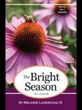 The Bright Season