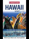 Insight Smart Guide Hawaii