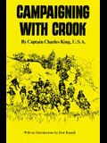 Campaigning with Crook, Volume 25